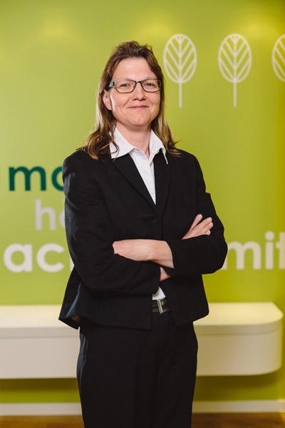 Sonja Ettischer