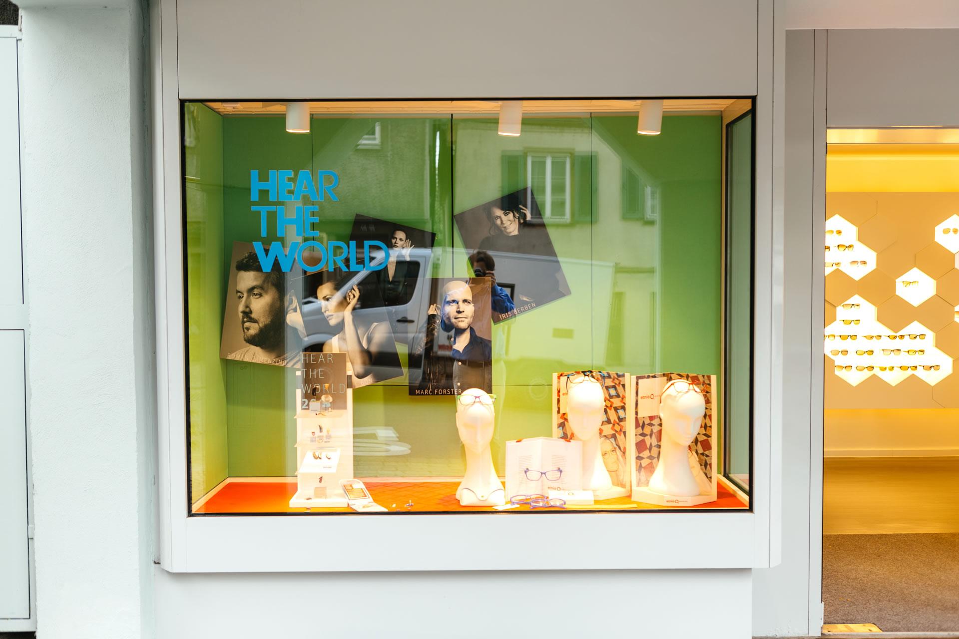 Beste Spielothek in Bietigheim-Bissingen finden