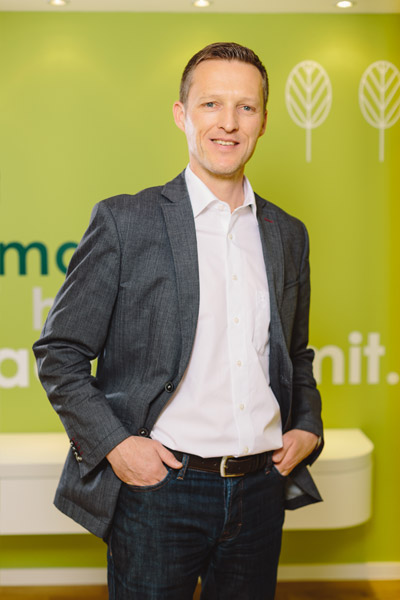 Thomas Guttenson