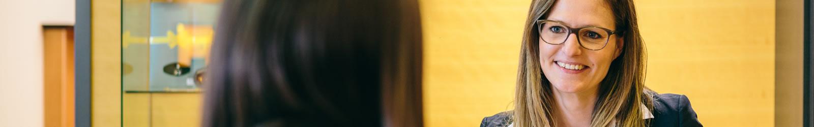 Optik Weber: Kontakt