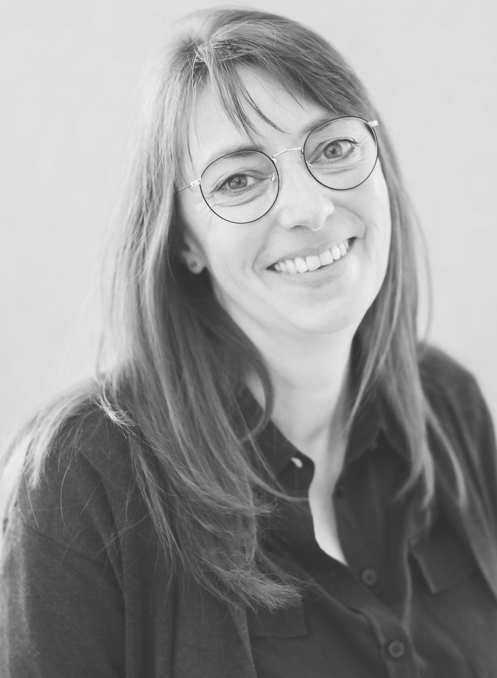 Andrea Bezner