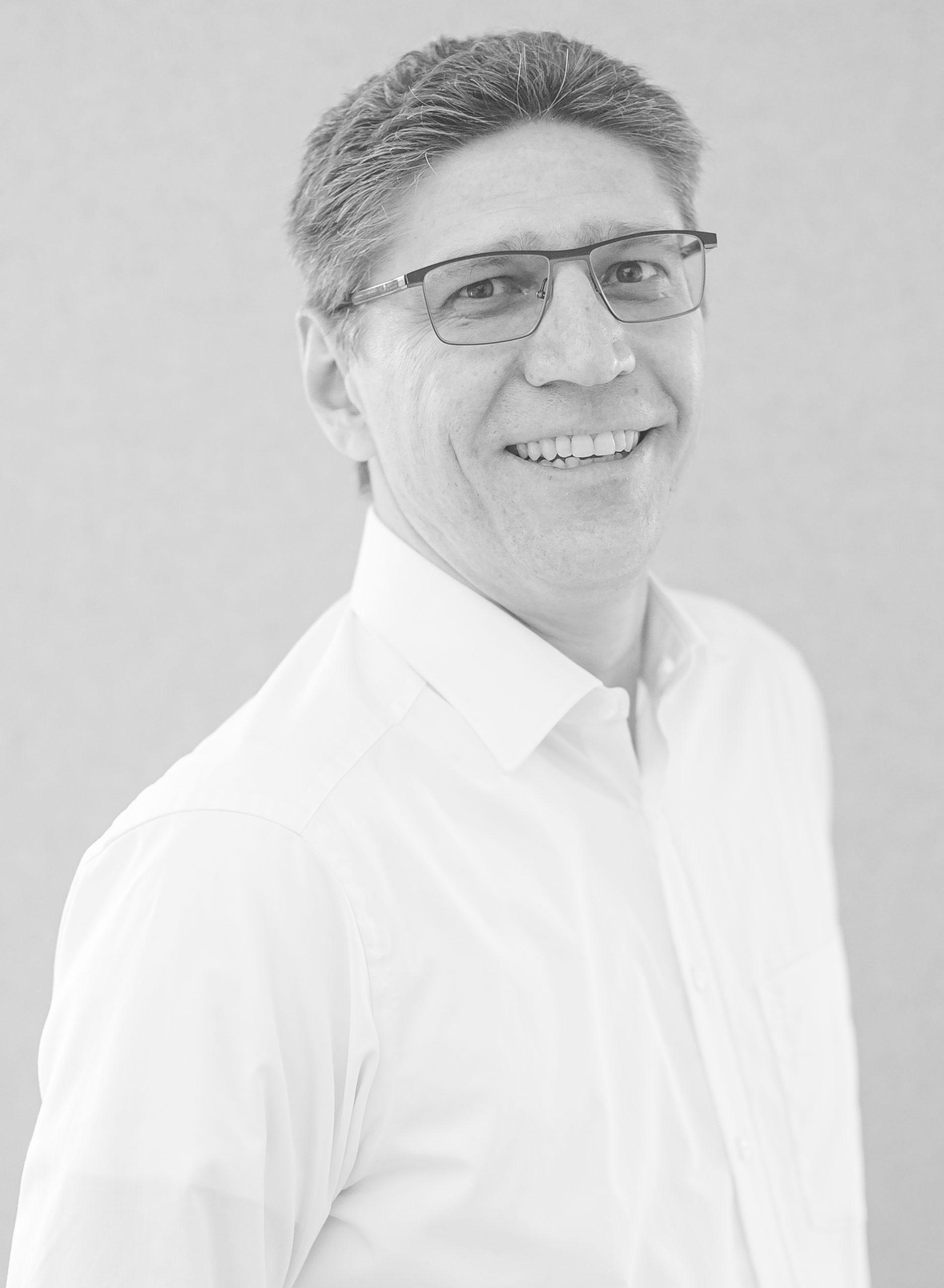 Markus Messmer